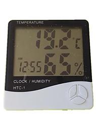 постоянная регулятор температуры влажности (диапазон температур: -50-70 ℃)