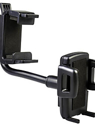 téléphone de voiture rétroviseur de voiture porte rétroviseur support de téléphone universel support de téléphone de voiture
