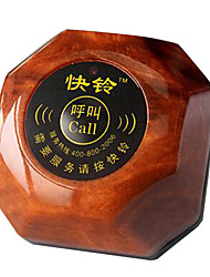 ГАМБУРГСКИЕ службы колокол беспроводной пейджер c100 шахматная коп беспроводной пейджер ресторан сигнальный звонок