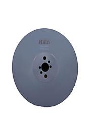 serras circulares (econômica) filme de serra de alta velocidade (250 * 1,2 * 32)