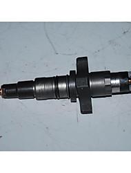 сверхмощный специальный автомобильный двигатель инжектор 4897271 Cummings