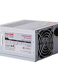 250w-300w  ATX 12V 2.31 Computer Power Supply For PC