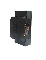 Air Circuit Breaker Protector