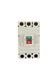 Circuit Breaker Three-Phase Air Switch