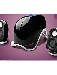 Edifier E1100MKII multimedia computer audio desktop stereo stereo