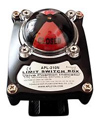 alternar instrumentos de medição material metálico eletrônico cor preta fonte de alimentação AC