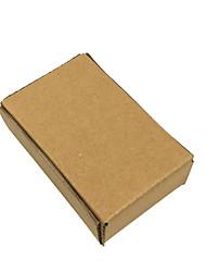 выразить картонные коробки (30 * 20 * 30) (пять)