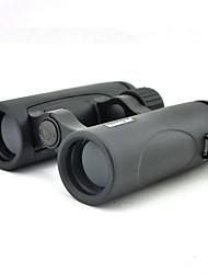 Visionking 8.5x32 Binoculars bird watching Hunting Bak4 Black Brand New