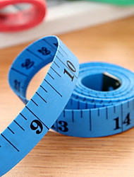 Tape Measure leather