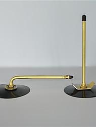 valve pad tube, soupape de caoutchouc naturel pour marteau automobile