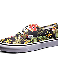 Vans Classics Authentic Women's Shoes Canvas Outdoor / Athletic / Casual Sneakers Indoor Court