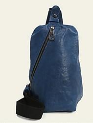 Для мужчин Яловка Для отдыха на природе Слинг сумки на ремне