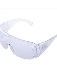 Anti Shock Anti Splash Special Protective Goggles Glasses Visitor