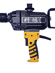 Power Drill (AC-220V -2000W)