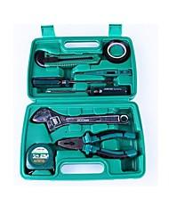 combinação de ferramentas de hardware