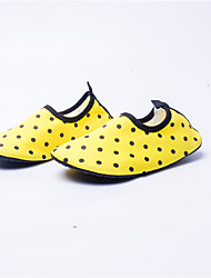 Kids' Casual/Beach/Swimming / Snorkeling Shoes Outdoor Fashion Comfort  Anti-skid Water  Shoes