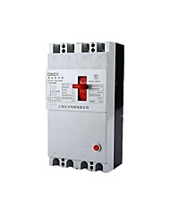 Leakage Protection Circuit Breaker