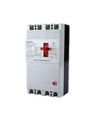 circuit protection disjoncteur de fuite