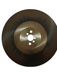 HSS пильный диск