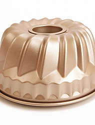 Chefmade  Professional Baking Metal Fashionable Design Cakes 178*82