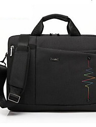 Manufacturers Sell Laptop Bag Shoulder Bag For Men'S Handbags Gifts
