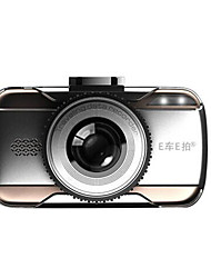 f8 enregistreur de disque en alliage de zinc 1080p HD 12 millions de pixels angle super large vision de nuit 170