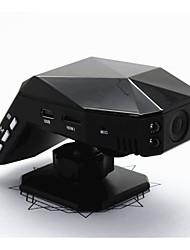 первая консоль 1080p HD ночного видения мини вождение автомобиля рекордер