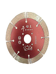 Diamond Saw Blade Outer,Diameter: 114mm), Inner Diameter: 20mm), Thickness: 1.8 (mm)
