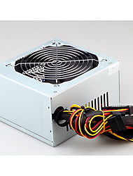 200w-250w  ATX 12V 2.3 Computer Power Supply For PC