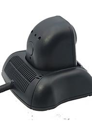 conexión de alta definición Wi-Fi oculta especial sin el teléfono móvil de la pantalla con la visión nocturna sin registrador de