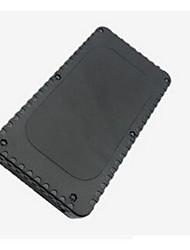 instalação gratuita pequena gps pessoal posicionador magnético rastreamento longa espera