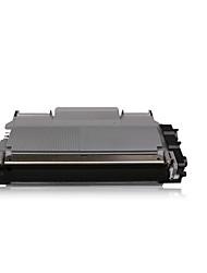 брат tn420 / 2225/2215/7360/2280 2441/2641 Minolta 1590 Lenovo Toshiba 2400printed страницы 2600