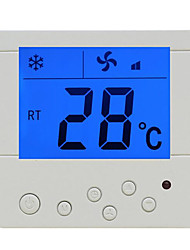 Constant Temperature Controller (Plug in AC-220V; Temperature Range:0-20℃)