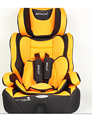 Four Seasons General Purpose Portable Safety Child Seat For Car Seat