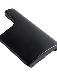 Acessórios para GoPro Caixa Protetora Impermeável / Clipe Impermeável / Conveniência, Para-Câmara de Acção,Gopro Hero 2 / Gopro Hero 3+ /