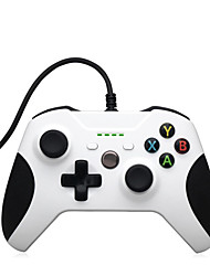 USB Wired Controller for Xbox One S/PC