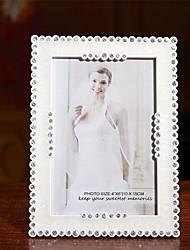 Рамки для картин Модерн Прямоугольный,Пластик 1 1.6x2.4cm