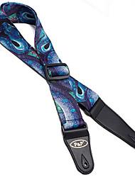 Bakelite Guitar Strap Guitar Strap Instrument Ribbon