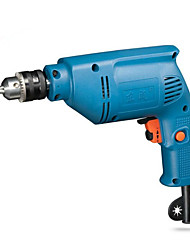 Power  Drill(Plug-in AC - 220V - 300W)