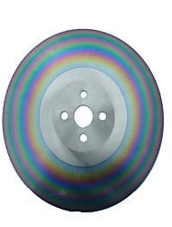 Metal Circular Saw Blade 300 * 2.0 * 32