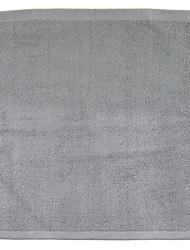 """Waschtuch-100% Baumwolle-gefärbter Garn-30*30cm(11""""*11"""")"""