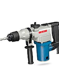Power  Drill(Plug-in  AC - 220V - 620W)