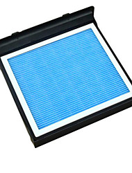 Subaru XV New Impreza Tribeca Forester Car Air Conditioning Air Filter Air Conditioning Air Filter