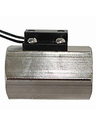 Stainless Steel Water Flow Induction Switch