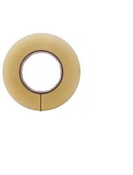 ruban d'emballage express transparent (4.4cm de large et 2.1cm d'épaisseur)