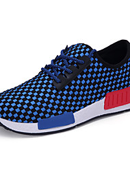Men's High Quality Breathable Running Shoes Casual Style for Outdoors