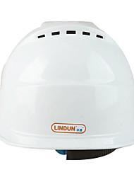 capacetes de segurança