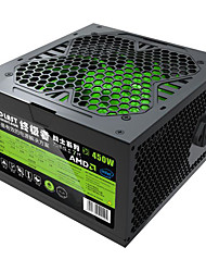 Desktop Computer Power Rating Of 400 W-500 W Power Supply