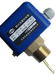 Blue Shell Target Type Flow Controller/Target Flow Switch