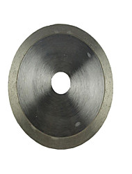 Diamond Saw Blade Outer Diameter: 125mm), Inner Diameter: 22.2 (mm)